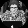 Webmaster Freelance Villeneuve d'Ascq